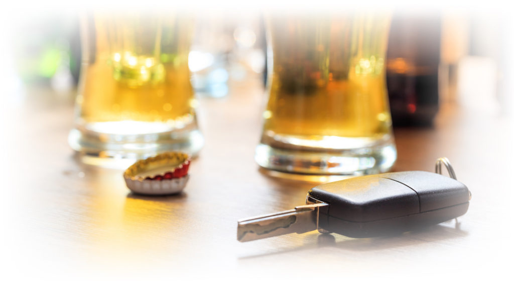 DUI Law Tampa Florida